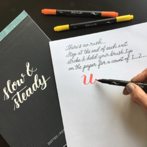 KC-DOTTED-NOTEBOOK-IG