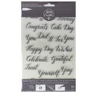 W346396_Kelly_Creats_Traceable_Acrylic_Stamps_Celbration