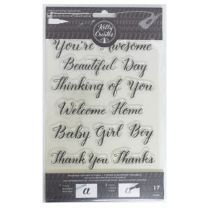 W346397_Kelly_Creates_Traceable_Stamps_Sentiment