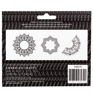 348279_AC_KC_Stamps_Set_Small_Mandala_Back
